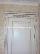 7217677311525x700derevyannye-dveri-kiev