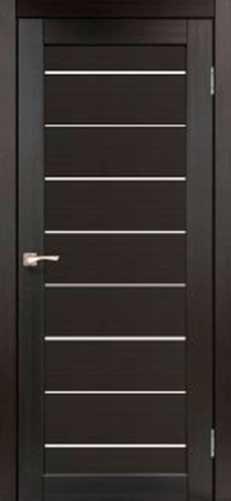 межкомнатные двери заказать по низким ценам купить в киеве двери в